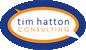 Tim Hatton
